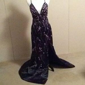 Alyce formal dress